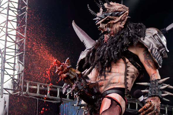 274633_GWAR_Soundwave2014_RNAShowgrounds_22022014_060_591w