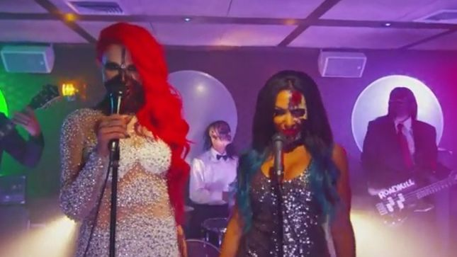 558D8565-butcher-babies-release-monsters-ball-video-image