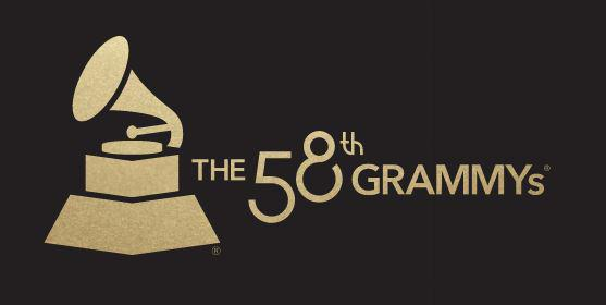 58th-Grammy-feature