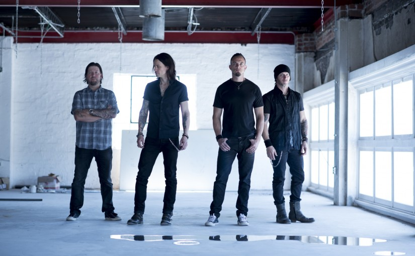 Alter Bridge 1_web