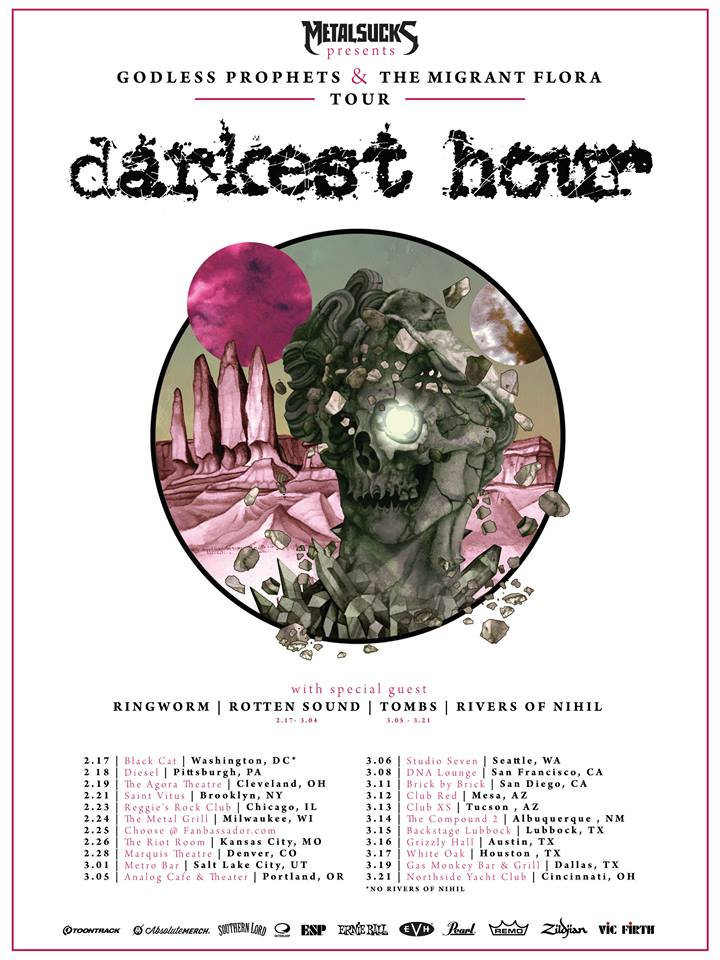 darkest-hour-tour