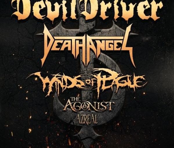 devildriver-2017-us-tour
