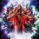 Matriarch_(Veil_of_Maya)