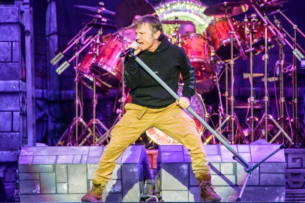 Matt Eachus - Iron Maiden - 02c5181a-315b-11e6-bce3-7e5f4a9d322b - Web