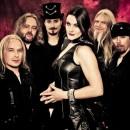 Nightwish-image-nightwish-36385766-610-400