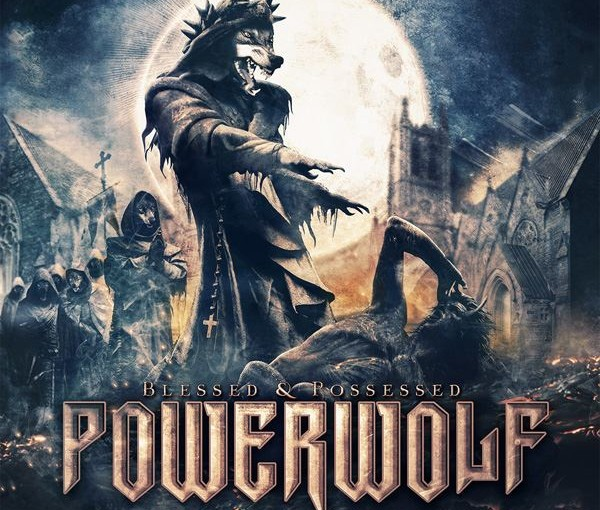 Powerwolf_-_Blessed_&_Possessed