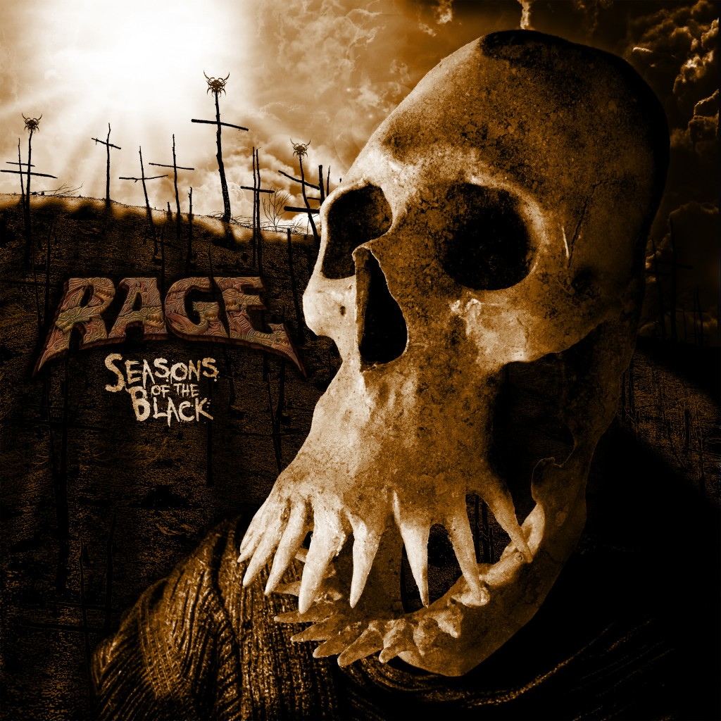 Rage - Seasons Of The Black_4000px