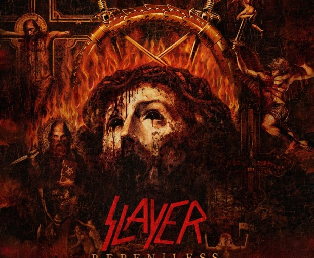 Slayer-Repentless-620x620
