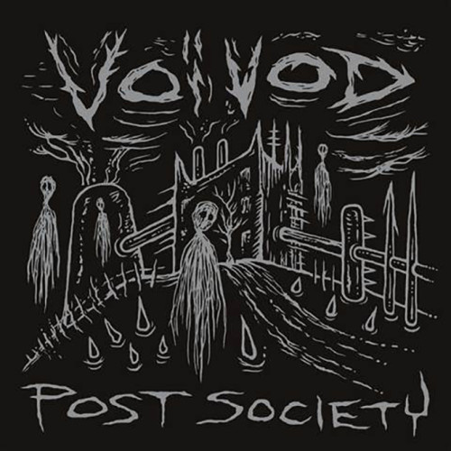 Voivod-Post-Society-EP-cover-500x500