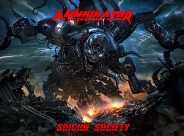 annihilatorsuicidesocietycdrough