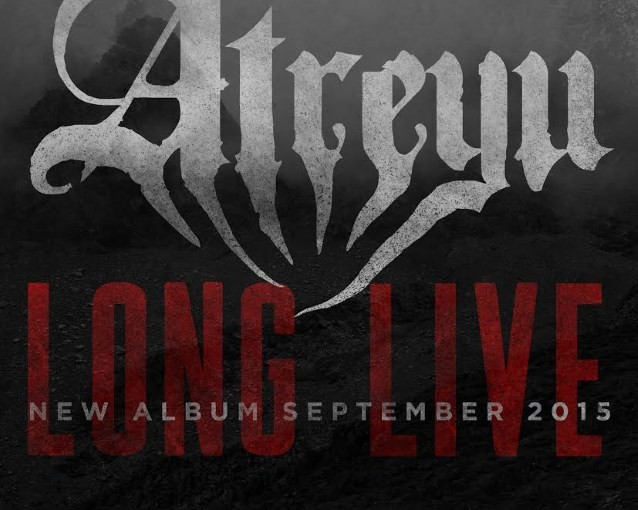 atreyulongliveannouncement