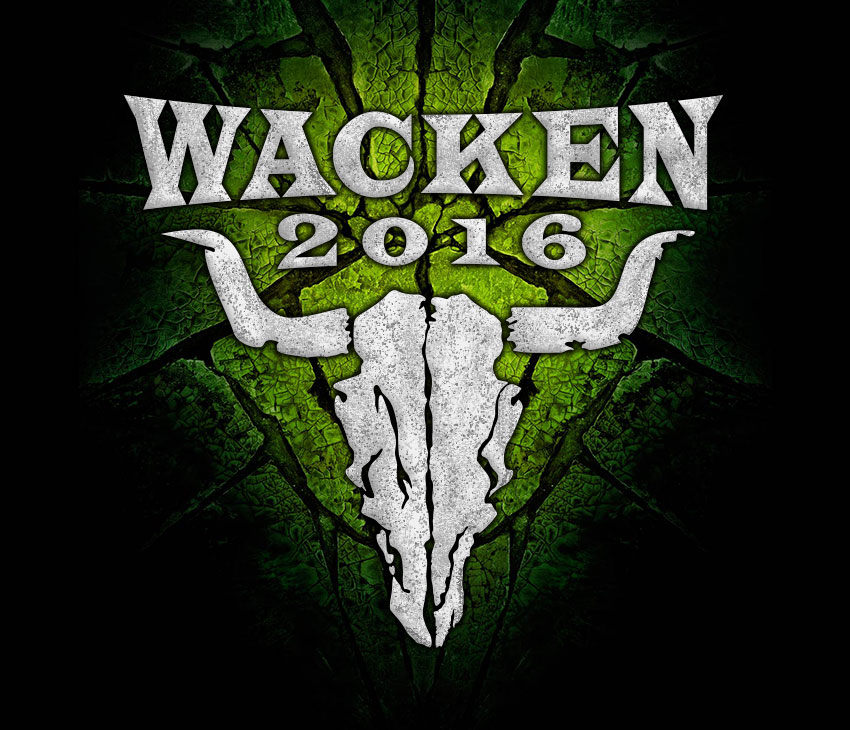 Wacken Open Air 2016: The Full Review – The Metalist