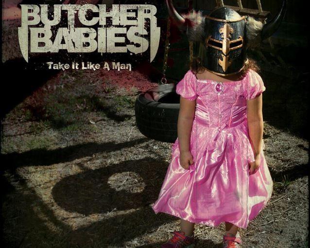 butcherbabiestakecd