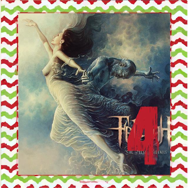 christmas-album-count-4