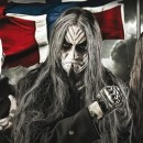 dimmu_borgir-small-flat_570x250