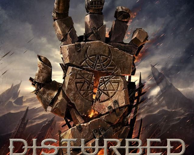 disturbedvengefulsingle_0