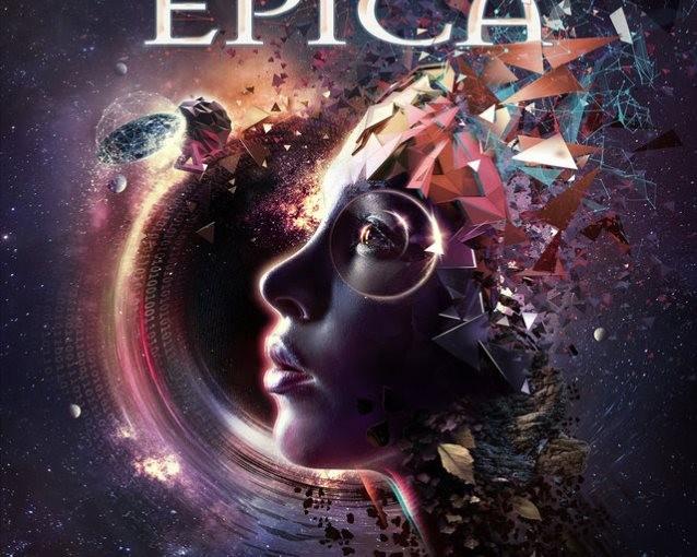 epicaholographiccdofficial