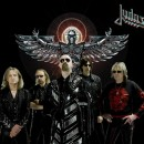 judas-priest-wallpaper-11
