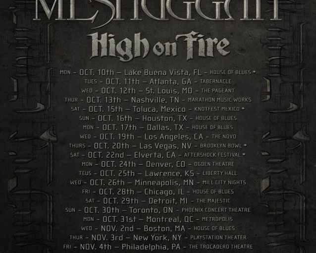 meshuggahhighonfirefall2016_638