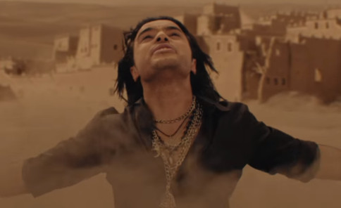myrath_video_01