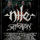nile-suffocation-uk-tour-2015
