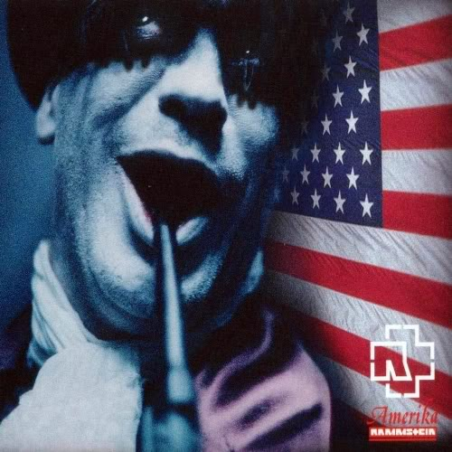 rammstein-amerika-singl