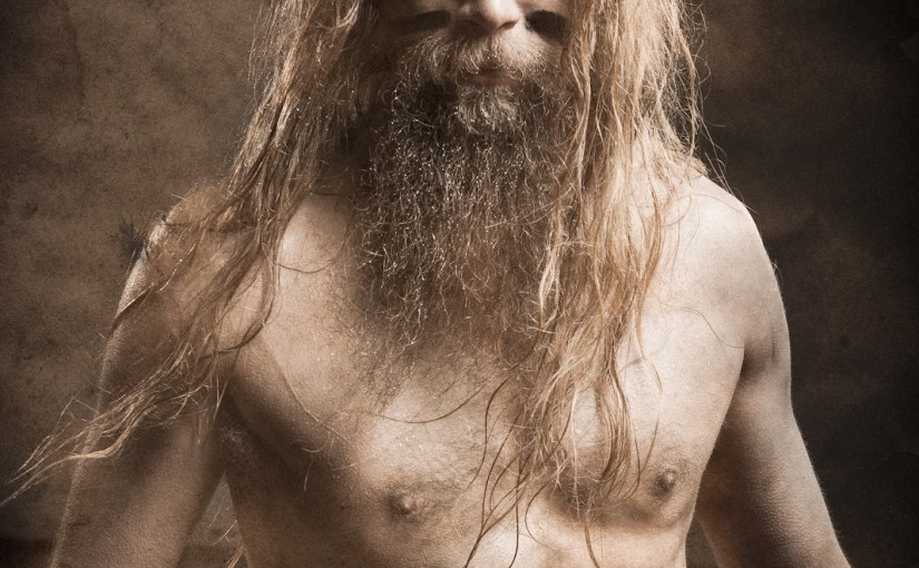 sami hinkka kilt ensiferum bassist bass player after yoga weight loss fit abs